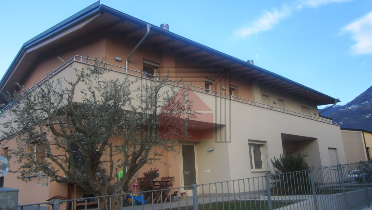 Villa bif piancamuno 015