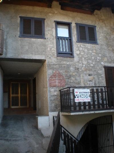 facciata 1 oss096